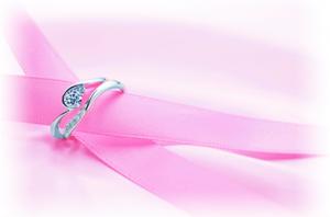 bridalnavi01